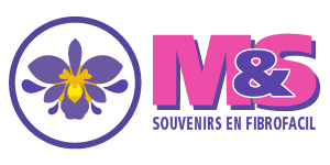 casa miguel logo